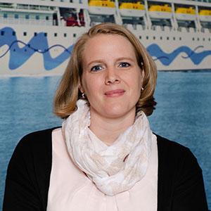 Nicole Breuer