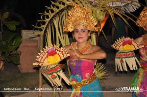 Bali 0911 37
