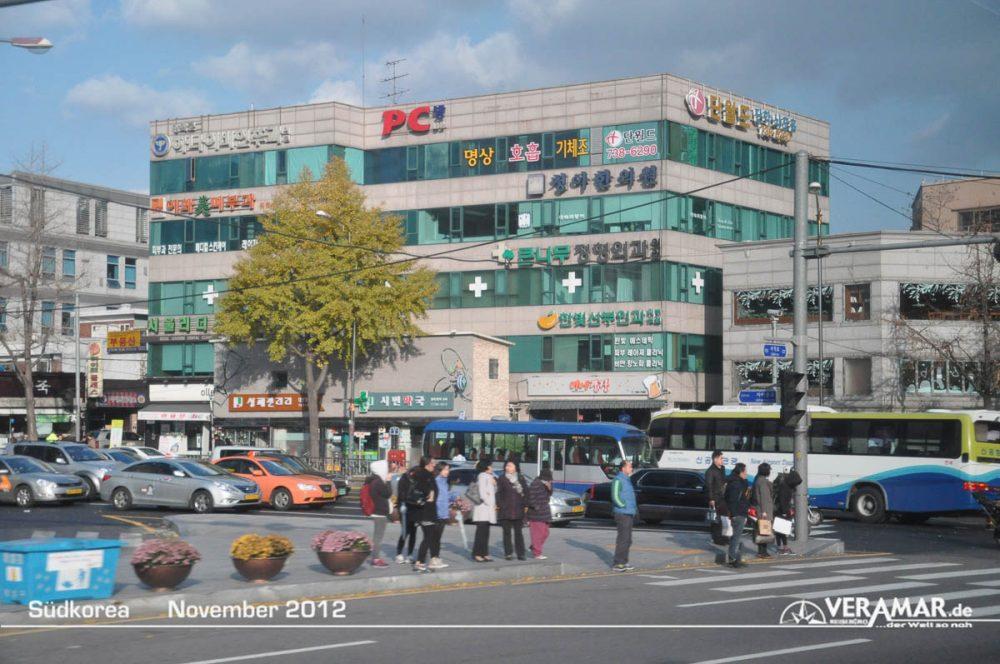 Seol Stadt
