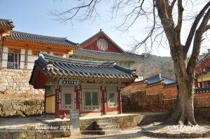 Südkorea 2012 9 von 30
