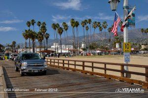 USA Kalifornien 2012 10 von 35