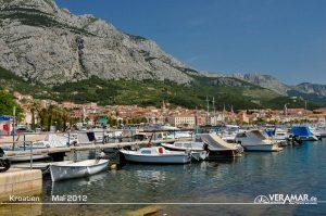 Kroatien 2012 6 von 27