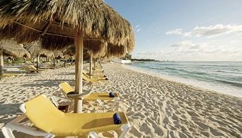 Iberostar Paraiso del Mar Mexiko