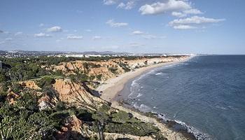 TUI BLUE Falesia - Algarve